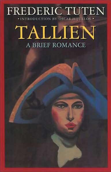 Tallien: A Brief Romance
